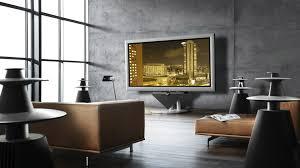 John Lewis Living Room Furniture Wallpaper Living Room Wallpapermonkeycom