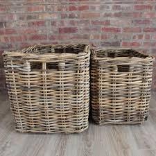 extra large wicker baskets. Beautiful Large Best Seller For Extra Large Wicker Baskets T