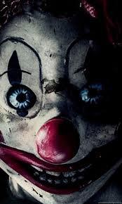 DARK Evil Horror Spooky Creepy ...