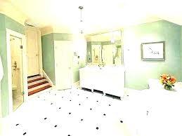 full size of crystal chandelier bedroom lighting chandeliers black for small modern lighting fixtures crystal chandelier