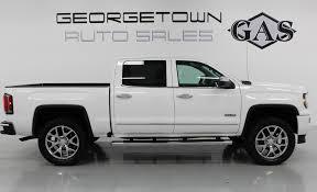 Georgetown Auto Sales, Inc. - Georgetown, SC: Read Consumer ...