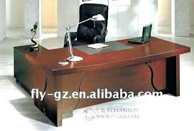 nice office desks. Beautiful Nice Nice Office Desk Desks For Sale Ebay Intended Nice Office Desks N