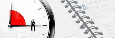 Employee Time Reduce Employee Time Theft Timecheck Software Time And