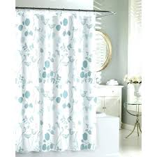 bright color shower curtains curtain bright blue shower curtain funny shower curtains bed bath gray shower curtain large size of blue shower curtain funny
