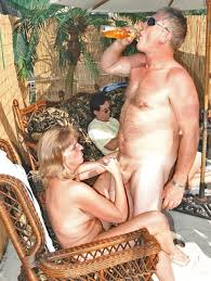 Casual Mixed Nudity Mom Xxx Picture