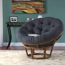 Papasan Chair In Living Room Design16001600 Where To Buy Papasan Chair Outdoor Mocha