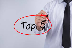 wage negotiations process top 5 negotiation skills proven in business negotiation