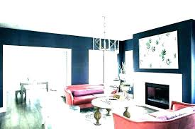 design my apartment decorate my apartment large size of decorate small apartment kitchen decor ideas