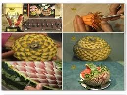 Овощи и фрукты в питании человека реферат betdaba s diary овощи и фрукты в питании человека реферат