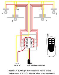 casablanca fan wiring diagram facbooik com Harbor Breeze Ceiling Fan Switch Wiring Diagram harbor breeze fan switch wiring diagram on harbor images free harbor breeze ceiling fan speed switch wiring diagram