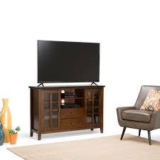 Living Room Furniture Tv Stands 65 Tv Stands Living Room Furniture Furniture Decor The