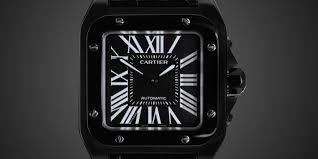 best cartier timepiece askmen best cartier timepiece