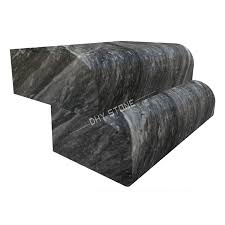 laminated half bullnose edge countertop dhy stone granite and marble supplier china stone factory stone mosaic tile granite slab marble countertop stone