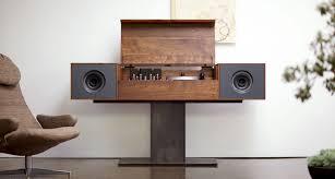 record player media console. Fine Console On Record Player Media Console U