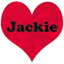 8 X 10 Heart Template Jackie Leather Heart 8x10 Photo To Canvas