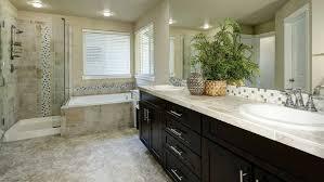 granite countertops bathroom vanity cupboards home depot bathroom vanities contemporary vanity bathroom furniture bathroom