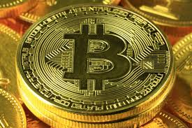 I see simplex is supposedly a scam, coinmama and coinbase need deposits to bank accounts here which takes days, you have to. Countries Where Bitcoin Is Legal Illegal Dish Otsk