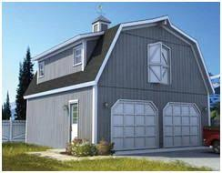 workshop building ideas. 165 best share garage \u0026 workshop ideas images on pinterest | workshop, plans and building