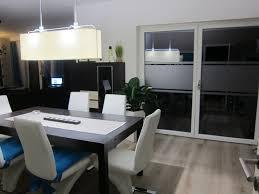 Wohnzimmer Unser Traum Vom Haus Von Lola511 33690