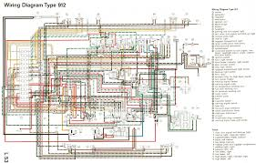 bmw r100 wiring diagram with example images 19914 linkinx com Bmw R100 Wiring Diagram large size of bmw bmw r100 wiring diagram with simple pictures bmw r100 wiring diagram with bmw r100/7 wiring diagram