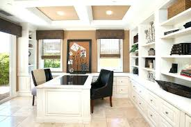 custom home office furnit. Custom Home Office Built In Furniture Desk Designs Traditional With . Furnit