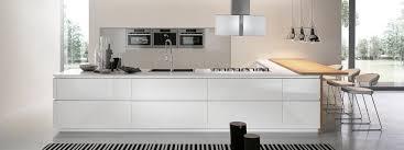 contemporary kitchen furniture detail. Modern + Contemporary Kitchens Kitchen Furniture Detail N