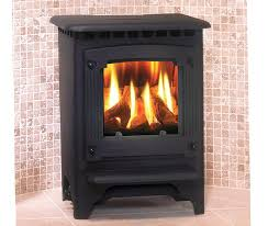 free standing gas fireplace fireplaces south africa heaters ontario
