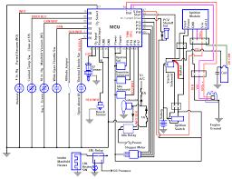 wiring diagram wire big 2007 jeep wrangler speaker colors code