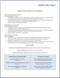 Resume Surprising Sample Resume Examples With Bio Data Sample