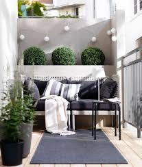 balcony furniture ideas. 53 Mindblowingly Beautiful Balcony Decorating Ideas To Start Right Away Homesthetics.net Decor ( Furniture I