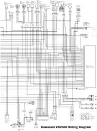 kawasaki kfx 90 wiring diagram auto electrical wiring diagram related kawasaki kfx 90 wiring diagram