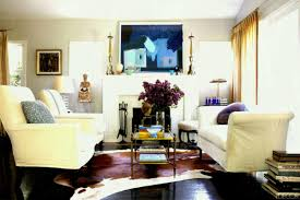 cheap decorating ideas for living room walls. Full Size Of Living Room Indian Drawing Decoration Pictures Tv Ideas For Small Cheap Decorating Walls