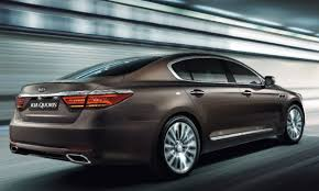2018 kia k900 price. fine k900 2016kiak900rear with 2018 kia k900 price