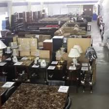American Freight Furniture and Mattress 11 s Furniture