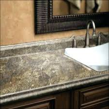 homedepot countertop