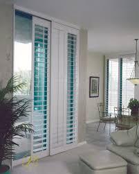 patio door mini blinds patio door panel track blinds patio door blinds