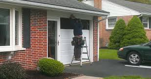 garage door repair north myrtle beach fabulous llc garage doors anchorage wasilla palmer ak garage