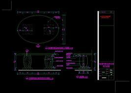 luxury coffee table detailing cad 3d drawings