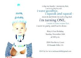 First Birthday Quotes Mesmerizing Baby First Birthday Quotes Staggering Birthday Quotes For Boys 48
