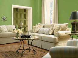 Lime Green Living Room Bedroom With Two Tone Colors Lime Green And Beige Home Combo