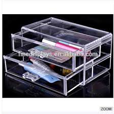 Lipstick Display Stands China Wholesale Acrylic Rotating Lipstick Display Standacrylic 90