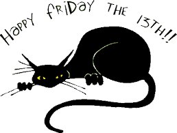 Image result for friday the 13th images