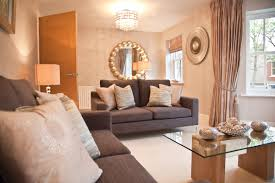 Trendy Inspiration Show Homes Interiors Newid Luxury Interior Designers In  North London
