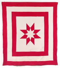 Sanderson star quilt - early 20th century. Quilt Museum - York ... & Sanderson star quilt - early 20th century. Quilt Museum - York Adamdwight.com