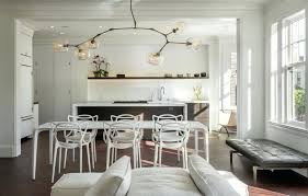 dining room light fixtures contemporary. Dining Room Lighting Fixtures Astonishing Contemporary Light Modern . G