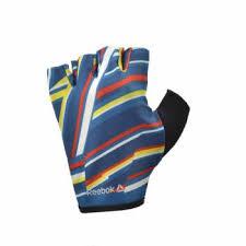 <b>Перчатки</b> для занятий спортом купить в интернет-магазине ...