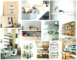 Home office shelves ideas Creative Home Office Wall Shelving Office Shelving Ideas Office Wall Shelving Clever Design Ideas Office Wall Shelves Creative Office Shelving Systems Office Ronsealinfo Home Office Wall Shelving Office Shelving Ideas Office Wall Shelving