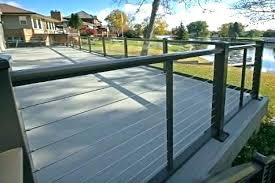 lock dry decking. Fine Dry Dry Lock Deck Decking Stairs And Railing Cable  Rails   In Lock Dry Decking C