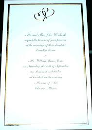 Make Your Own Wedding Invitations Packed With Make Your Own