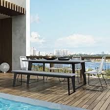 modern furniture s palm beach
